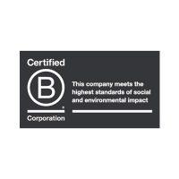 b-corp black-1