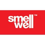 smellwell-3932-1