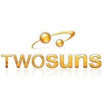 twosuns-1